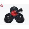 China 小型行為のカメラの三脚のホールダーの低い角度、普遍的なカメラ架台の立場 wholesale