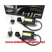 China h3 hid kit,55w hid kit,h13 hid kit,xenon hid kits,hid headlight kit,hid headlights on sale