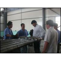 China high quality API  drill pipe in China on sale