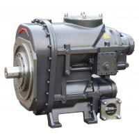 Buy cheap extremidade BHE226l 132kw do ar do compressor do parafuso da fase 0.7-1.7Mpa from wholesalers
