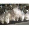 China EBK NDH MDPT 4FADB 5F-MDMB2201 BMDP SGT151 research chemical bulk in stock wholesale