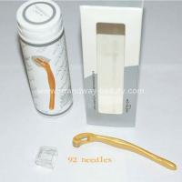China zgts eye derma roller micro needle with low price wholesale