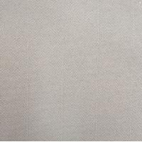 China 150D*300D Polyester Twill Oxford Conductive Fabric wholesale