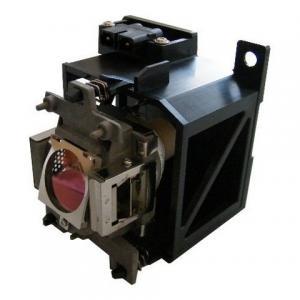 China New BENQ Projector Lamp 5J.05Q01.001/200W for BenQ W2000/BenQ W20000/BenQ W5000 wholesale
