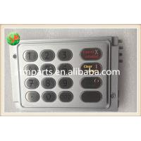 China 009-0027345 Ncr Atm Machine Parts Englis Russian version UEPP keyboard 4450742150 on sale