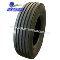 China Truck Tyre, Truck Tire (11R22.5 11R24.5 295/75R22.5 285/75R24.5) wholesale