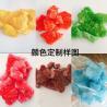 China 実験室の研究のための合成物質4 CMC水晶メフェドロン CAS 952107-73-2 wholesale