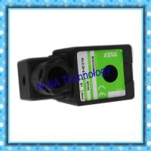 China DIN43650A Asco Pulse Valve AC Solenoid Coil for SCG353A043 SCG353A044 wholesale