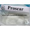 China Proscar hair loss treatment Raw Steroid Powders hormone Finasteride CAS 98319-26-7 wholesale