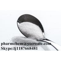 Hot Sale Bile extract /Hog bile extract With High Purity Assay