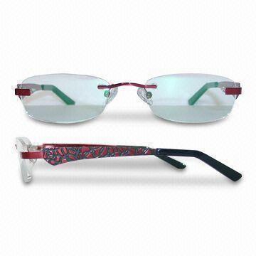 eyeglass frames in style  choosing eyeglass frames