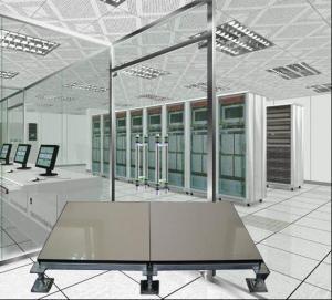 China ceramic access floor system wholesale