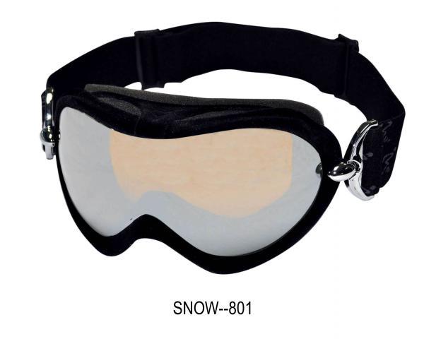 ski goggles oakley  new model goggles