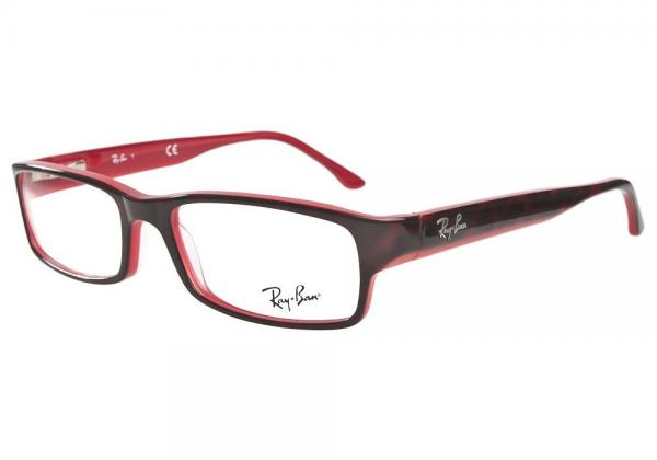 Ray Ban Ladies Glasses Frames : blue ray movie images.