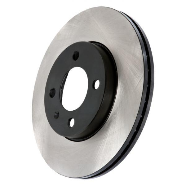 Brake Rotor Material : Vw parts images