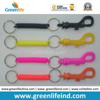 China Assorted Regular Colors Short Casino-Jogger Coil Attached to Belt Loop on sale
