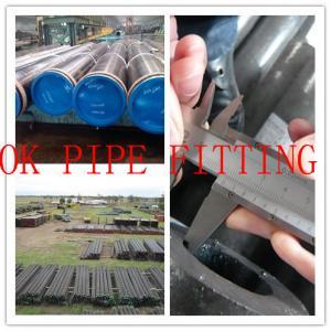 China TITANIUM (Ti)4.51B337B337B338  Nickel Alloy Pipes,tube , fitting, Flanges wholesale