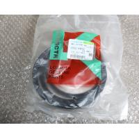 Buy cheap 送電ベルト from wholesalers