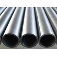 China Incoloy 800H Nickel Alloy wholesale