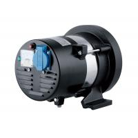 China Electrical Power High Power Alternator 2.2KW Max Power Output GENFOR Brand wholesale