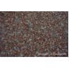 China Ultra Large G562 Red Granite Stone Tiles , Granite Bathroom Tiles Hard Texture wholesale
