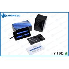 China Ago Dry Herb E Cigarette Vaporizer Electronic Cigarette Starter Kit wholesale