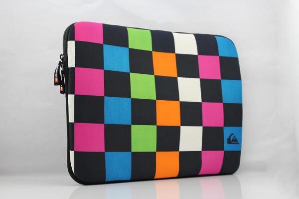 Lady Computer Bags Laptop Bag Girl/ Lady/ Women