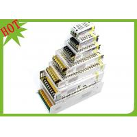 China 50A DC Single Output Switching Power Supply 12Volt Constant Voltage wholesale