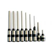 Buy cheap Drilling Pin from wholesalers