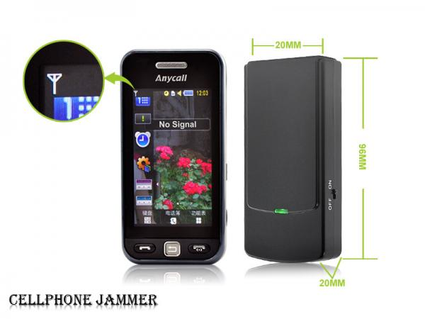Cell phone jammer hong kong | ABS-20-1W 3G signal Repeater/Amplifier/Booster