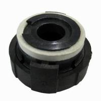 China BMW3 serial (for H7) light bulb socket adapter, H7 bulb accessory for BMW, Audi. Benz on sale