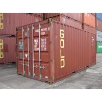 China new container,shipping container,container price wholesale