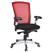 China Office Chair (HD-92) on sale