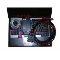 China Full Set D630 laptop with HINO Diagnostic EXplorer, Hino-Bowie Truck Excavator Scanner wholesale