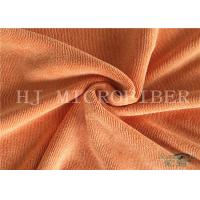 China Colorful Microfiber Cleaning Cloth Fabric Used In Beach Kitchen Super Absorbent Super Useful wholesale