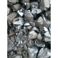 Quality Industrial Standard Hard Pitch 52% Minimum Coking Value For Paving Road for sale