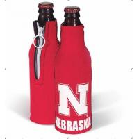 China Neoprene Insulated neoprene can cooler, beer holder, beer cooler on sale