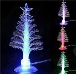 China usb christmas tree wholesale