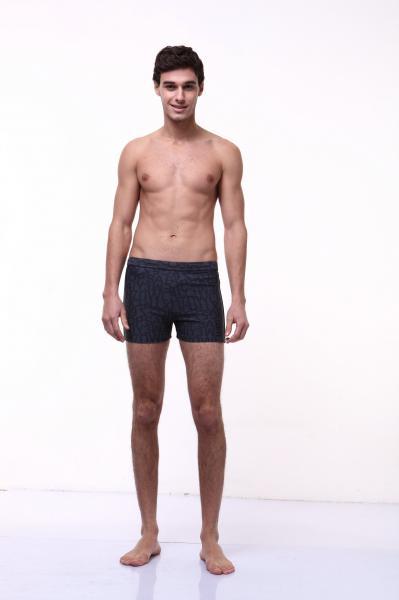Designer Bathing Suits Images