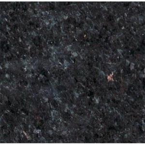 China Gold diamond black granite 2 wholesale