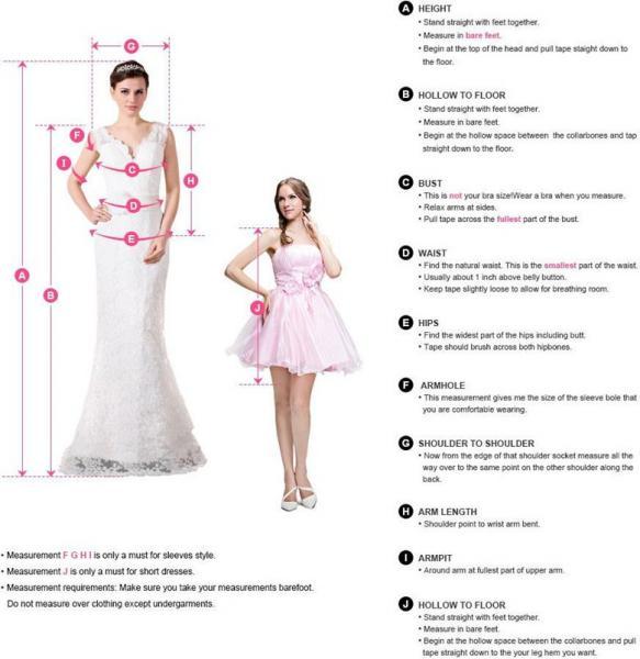 Muslim Ladies Women Girl Feather Prom Evening Dress Apparel Clothing Bt8596