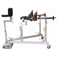 China Multi - Purpose Orthopaedics Frame Surgical Operating Table With Surgery wholesale