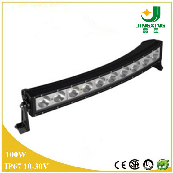 high quality car strong style color b82220 led strong light bar 20 inch single row curved epistar strong style color b82220 led st jpg epistar led light bar wiring diagram images troughs