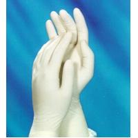China Supplying to the supermarket and using hospital,home,hotel Disposable PE glove wholesale