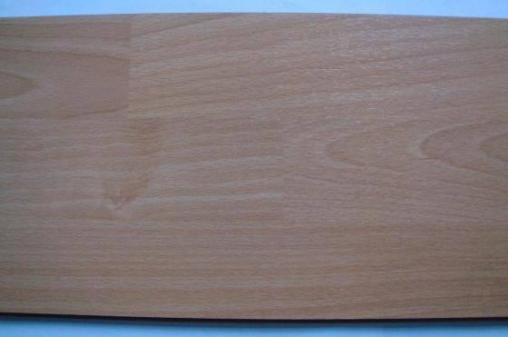 Quality ATTN:100% Cheap High Quality Laminate Flooring for YOU  6017 for sale