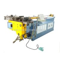 China Hydraulic Tube Bending Machine wholesale
