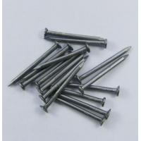 China Common Nails / Common Wire Nails wholesale