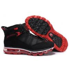 China Jordan max cushion Sports shoes wholesale