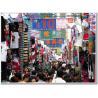 China China Shopping Guide Translator Interpreter Service China Travel Guide wholesale