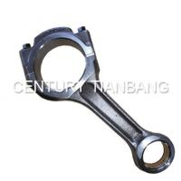 China dongfeng truck parts other truck parts truck CON ROD wholesale